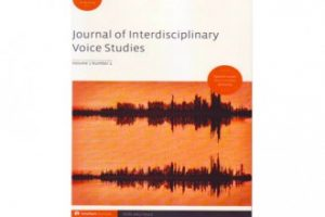 journal-of-interdisciplinary-voice-studies-mikhail-karikis-thumb-330x220
